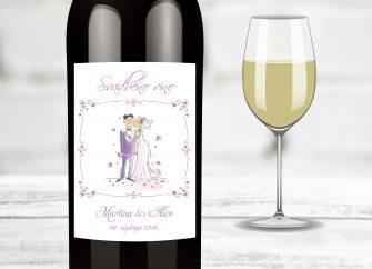 naljepnice za vino 02e