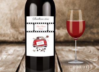 naljepnice za vino 03f