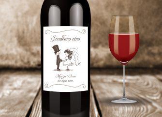 Naljepnice za vino 06f