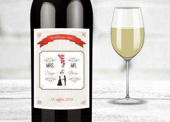 naljepnice za vino 09e