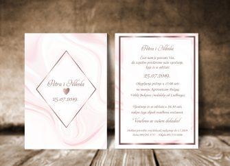 pozivnice za vjenčanje 31f