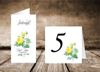 Broj i jelovnik 12f