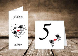Broj i jelovnik 04g