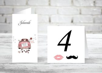 Broj i jelovnik 09f